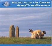 Irlanda - treasure of celtic music